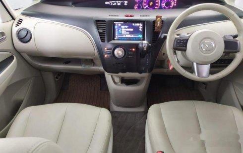 Jawa Barat, Mazda Biante 2.0 SKYACTIV A/T 2015 kondisi terawat