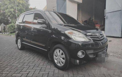 Jawa Timur, jual mobil Toyota Avanza S 2010 dengan harga terjangkau