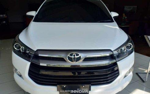 Toyota Kijang Innova G