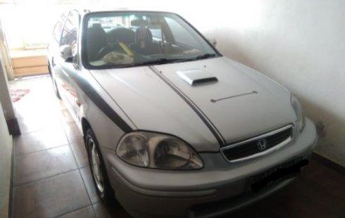 Honda Civic Ferio 1.5 Manual Harga Nego!!!