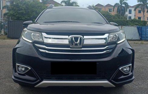 Jual mobil Honda BR-V 2019 , Kota Jakarta Pusat, DKI Jakarta