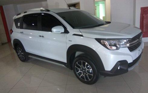 Suzuki XL7 Alpha 2020