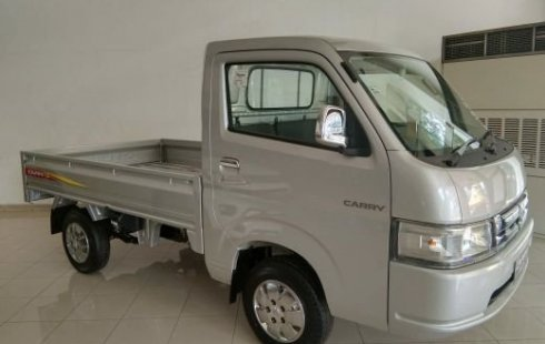 Suzuki Carry Pick Up 2020