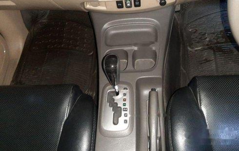Jawa Barat, Toyota Fortuner G 2013 kondisi terawat