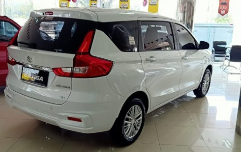DP 10 JUTA PROMO SUZUKI ALL NEW ERTIGA BEST DEAL