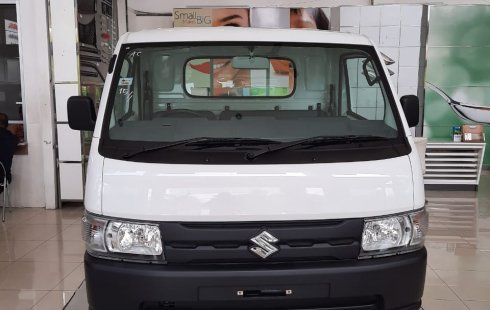 DP 6 JUTA PROMO AWAL TAHUN SUZUKI NEW CARRY BEST DEAL