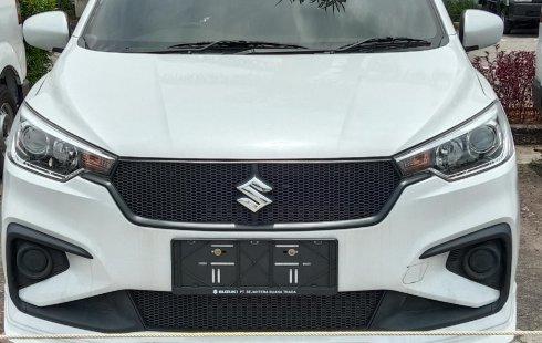 Promo Suzuki Ertiga murah DP 9jtn