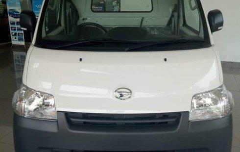 Daihatsu Gran Max Pick Up 1.5