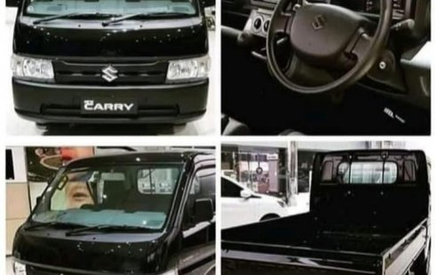 Promo Suzuki Carry Pick Up DP 6jt
