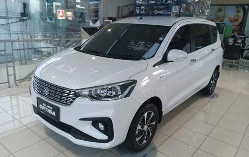 Promo Suzuki Ertiga DP 17jtan
