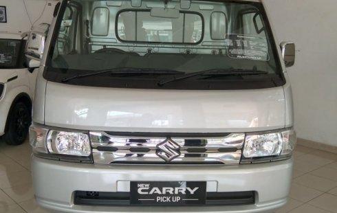 Promo Suzuki Carry Pick Up murah DP 6jt