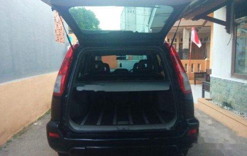 Mobil Nissan X-Trail 2004 ST terbaik di DKI Jakarta