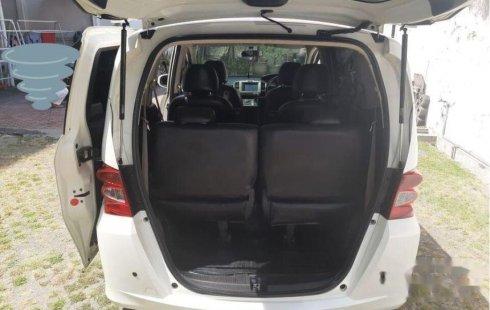 Jual mobil Honda Freed E 2012 bekas, Jawa Timur