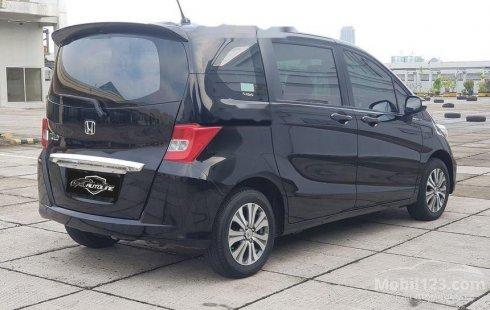 Jual Honda Freed E 2014 harga murah di DKI Jakarta