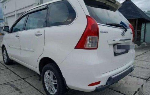 Mobil Daihatsu Xenia 2013 R SPORTY terbaik di DKI Jakarta