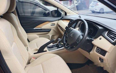 DKI Jakarta, Mitsubishi Xpander ULTIMATE 2019 kondisi terawat
