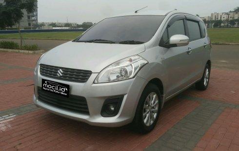 Jual mobil Suzuki Ertiga 2012 , Kota Jakarta Barat, DKI Jakarta 2