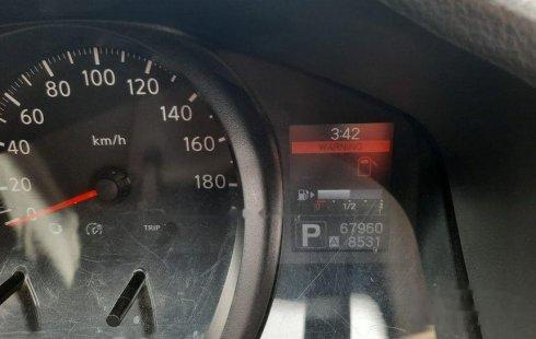 DKI Jakarta, jual mobil Nissan Evalia XV 2012 dengan harga terjangkau