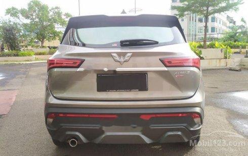 Dijual mobil bekas Wuling Almaz , DKI Jakarta