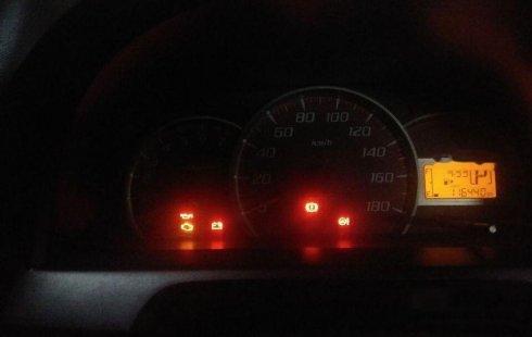 Jawa Timur, jual mobil Toyota Avanza G 2012 dengan harga terjangkau