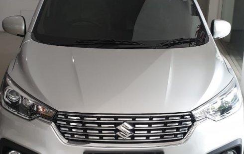 Promo Sisa Stock Nik 2020 Suzuki Ertiga murah