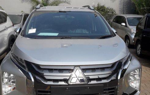 Promo Mitsubishi Xpander Cross murah