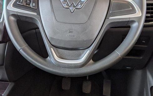 Promo Wuling Confero S 1.5L Lux Plus MT