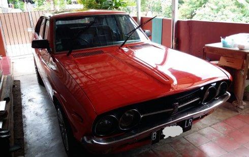 Datsun 160j tahun 1974 klasik