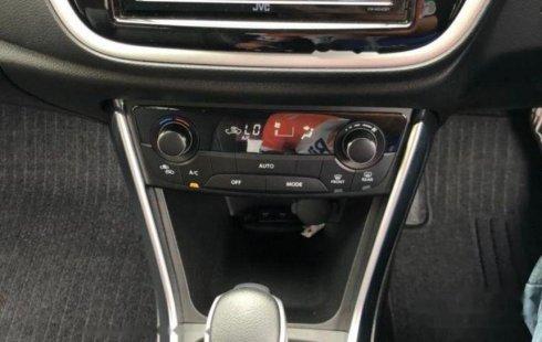 Jual mobil bekas murah Suzuki SX4 S-Cross 2019 di DKI Jakarta