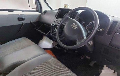Dijual mobil bekas Daihatsu Gran Max STD, Jawa Timur
