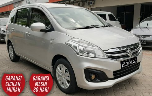 Jual mobil Suzuki Ertiga 2016 , Kota Tangerang, Banten