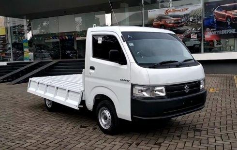Promo Suzuki Termurah DP mulai 1 juta