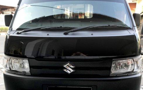 Suzuki Carry Pick Up Futura 1.5 NA AC PS TH.2019