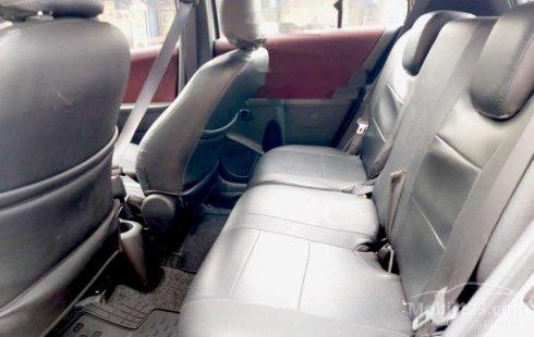 Mitsubishi Mirage 2014 DKI Jakarta dijual dengan harga termurah