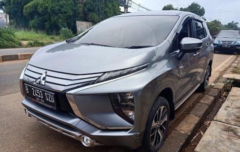 Mitsubishi Xpander Sport A/T 2018 Termurah di Bogor