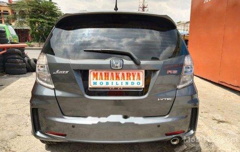 Mobil Honda Jazz 2014 RS terbaik di Jawa Barat