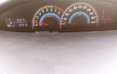 Mobil Toyota Vios 2012 TRD terbaik di Banten