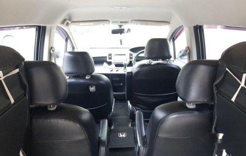 Banten, jual mobil Honda Freed 1.5 2010 dengan harga terjangkau