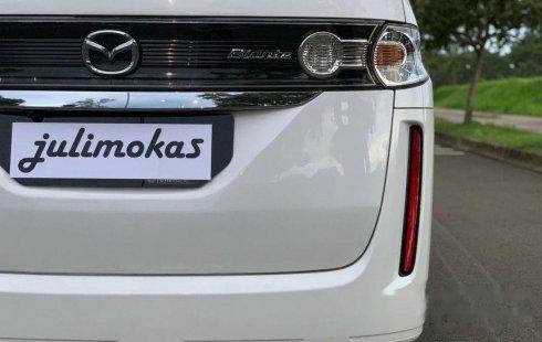Mobil Mazda Biante 2012 dijual, DKI Jakarta