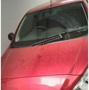 Dijual mobil bekas Datsun GO T, Jawa Barat