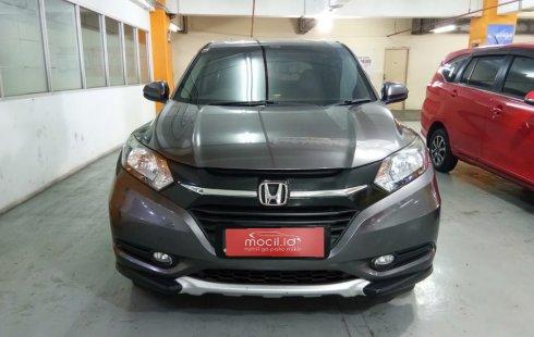 Jual mobil Honda HR-V 2018 , Kota Jakarta Selatan, DKI Jakarta