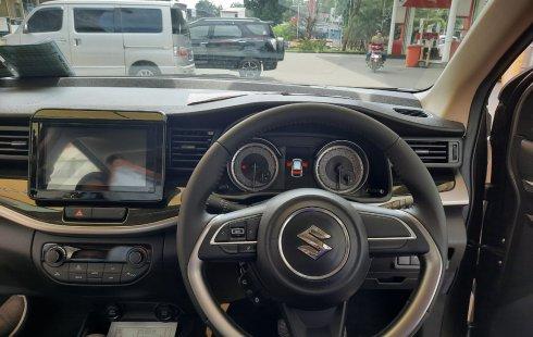 Suzuki XL7 2020 Beta AT mulus