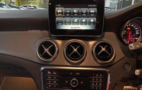 Mercedes-Benz AMG 2018 DKI Jakarta dijual dengan harga termurah