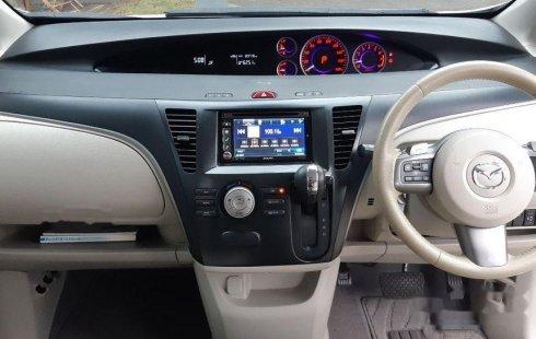 Mobil Mazda Biante 2015 2.0 SKYACTIV A/T terbaik di DKI Jakarta