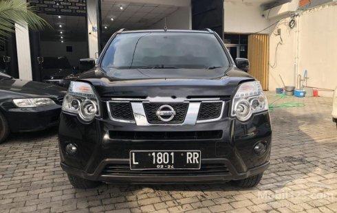 Dijual mobil bekas Nissan X-Trail , Jawa Timur