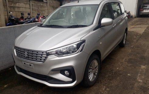 Promo Suzuki Ertiga murah