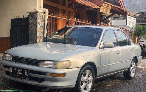 Dijual Great Corolla 95