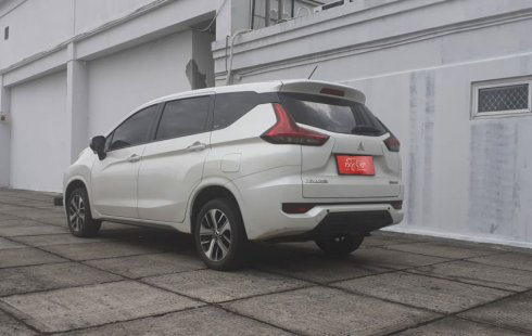 Jual mobil Mitsubishi Xpander 2018 , Kota Jakarta Utara, DKI Jakarta