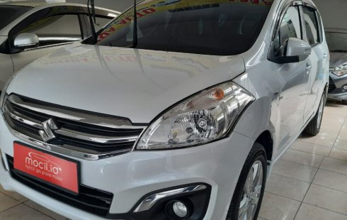 Jual mobil Suzuki Ertiga 2017 , Kota Jakarta Timur, DKI Jakarta
