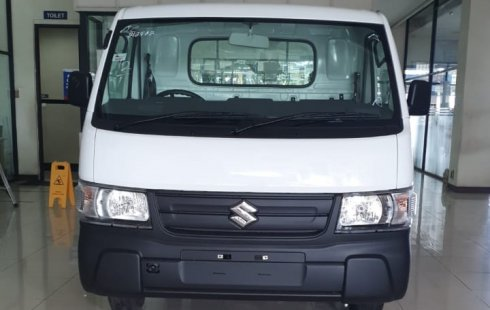 Harga Suzuki Carry Pickup Pick Up Subang
